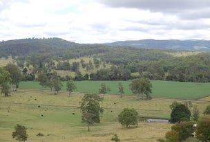 2914 Sextonville Road, DYRAABA via, Casino, NSW 2470