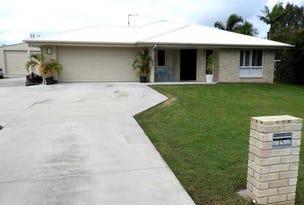 25 Regent Court, Cooloola Cove, Qld 4580