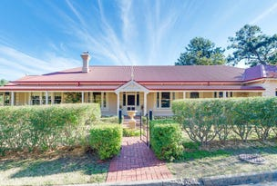 16 Sitters Memorial Drive, Burnside, SA 5066