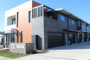 1/72 ALBERT STREET, Warners Bay, NSW 2282