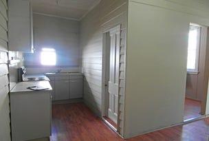 2/7 View Street, Camden, NSW 2570