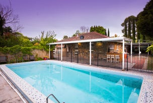 Lot 433, Katoomba Road, Beaumont, SA 5066