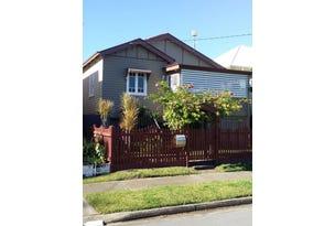 10 River Street, Murwillumbah, NSW 2484