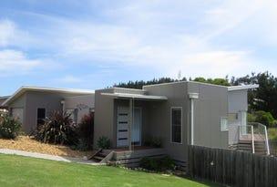 9  Warfe Drive, Lake Tyers Beach, Vic 3909