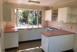 3 Malbon Street, Bungendore, NSW 2621