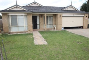 6 Riley Court, Tocumwal, NSW 2714