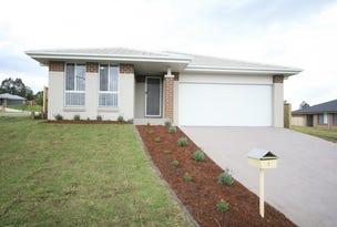 1 Songlark Place, Aberglasslyn, NSW 2320