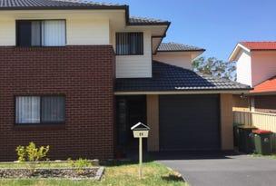 88 NIGELLA CIRCUIT, Hamlyn Terrace, NSW 2259