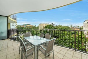 Toowong, address available on request