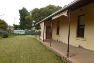 4 Watt Road, Burra, SA 5417