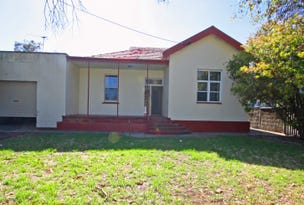 61 Gordon Street, Naracoorte, SA 5271