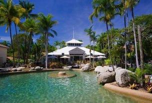 16/121-137 Rendezvous Resort, Port Douglas, Qld 4877