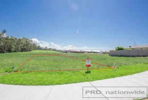 Lot 5 Stayard Drive, Largs, NSW 2320