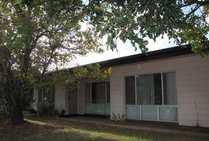 18 Digger Street, Cairns North, Qld 4870