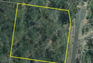 Lot 3, L3 Burnside Crt, Esk, Qld 4312