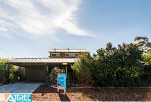 11 Heron Court, Camillo, WA 6111
