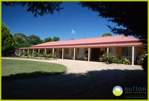 9 Reardon Place, Bungendore, NSW 2621