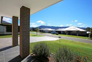 31 Banool Cct, Bomaderry, NSW 2541