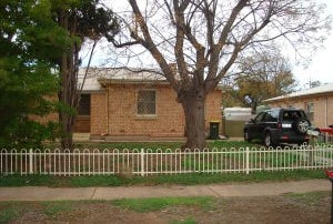 12 Wade Street, Whyalla Norrie, SA 5608