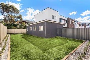 1 & 6 / 12 Popes Road, Woonona, NSW 2517