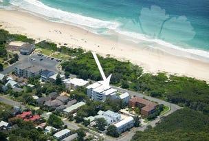 3/13-17 Beach Road, Hawks Nest, NSW 2324