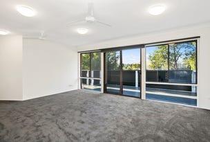 83 Park Street, Mona Vale, NSW 2103