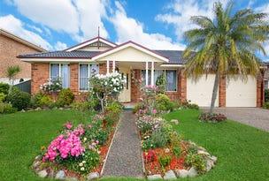 6 Amanda Place, Horsley, NSW 2530