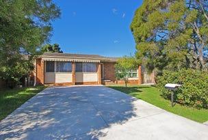 40 Elsom Street, Kings Langley, NSW 2147