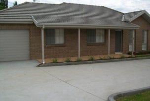 18/65 Wahroonga Street, Raymond Terrace, NSW 2324