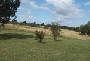 10 LEECE ROAD, Uralla, NSW 2358