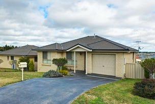 57 Kearneys Drive, Orange, NSW 2800