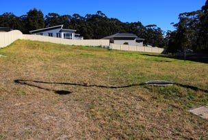 Lot 401 Bolwarra Avenue, Ulladulla, NSW 2539