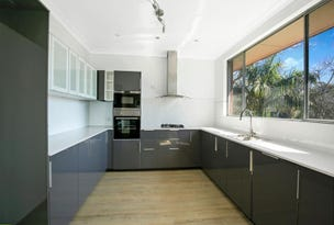 50 Hilltop Avenue, Wollongong, NSW 2500