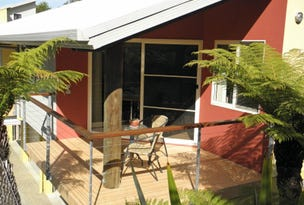 16/17 John Taylor Crescent, Tathra, NSW 2550