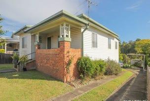 40 Short Street, West Kempsey, NSW 2440