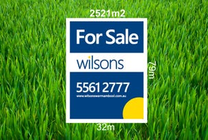 Lot 2, Lake View Road, Koroit, Vic 3282