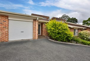 2/24 Bowada Street, Bomaderry, NSW 2541