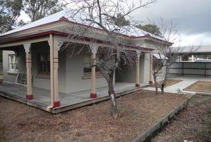75 Pollard Street, Hay, NSW 2711