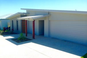 Dual Key Address upon Request, Beerwah, Qld 4519