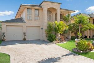 10 Lavender Place, Woongarrah, NSW 2259