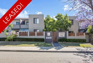 7/25b Ullapool Road, Applecross, WA 6153