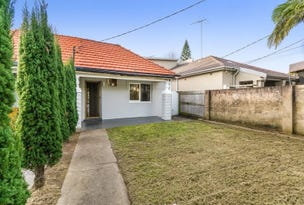 21 Flint Street, Eastgardens, NSW 2036