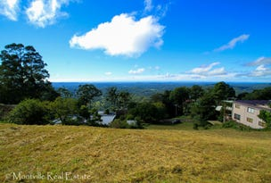 77 Balmoral Road, Montville, Qld 4560