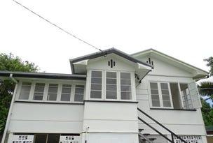 19 Hynes Street, South Johnstone, Qld 4859