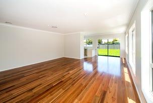 14a Lawson Street, Matraville, NSW 2036