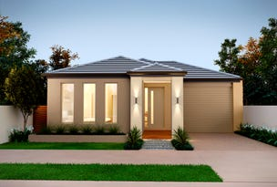 Lot 3207 Dewpond Crescent, Wollert, Vic 3750