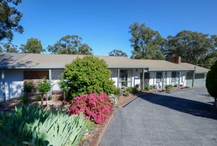 38 Allsops Road, Launching Place, Vic 3139