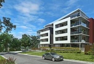 6-8 Cowan Road, Mount Colah, NSW 2079