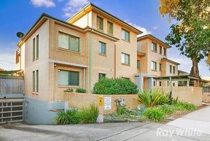9/20-22 Webb Street, Riverwood, NSW 2210