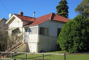 117 Church Street, Glen Innes, NSW 2370